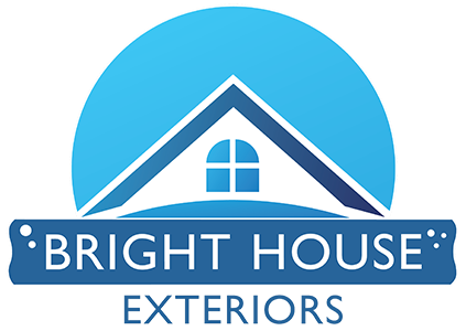 Bright House Exteriors